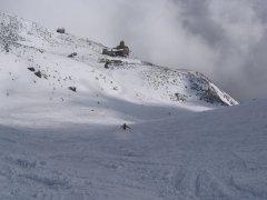 28-tatrateam-2006.jpg