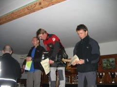 19-tatrateam-2006.jpg