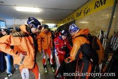 alpin-sport-mmale-strojny-015_resize.jpg