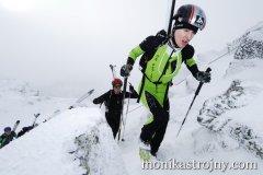 alpin-sport-mmale-strojny-102_resize.jpg