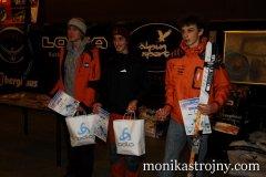 alpin-sport-mmale-strojny-179_resize.jpg