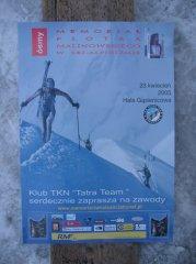 02-tatrateam-2005.jpg
